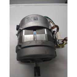 AEG L73479FL motor Art: 1327822001