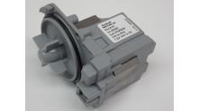 Bosch WAE24.... pomp met bajonet sluiting. Art: 143995 of C00266228