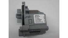 Bosch WAE32.... pomp met bajonet sluiting . Art: 143995 of C00266228