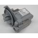 Siemens WM16E.... pomp met bajonet sluiting. Art: 143995