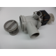 Bosch pomp met filter. Art: 14047