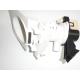 Bauknecht pomp + huis en filter. Art: 481231028144