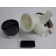 AEG LAVAMAT9205   pomp, afvoerpomp met filter. Art: 8996454307803