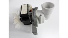 Electrolux Afvoerpomp, pomp RPM2500. Type: 20671.864