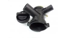 Bosch WAA24180NL pomp. Art: 144192