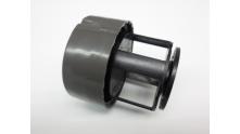Electrolux filter, zeef. Art: 8996454305674