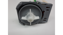 AEG L64680   pomp met bajonet sluiting. Art: 1326630009