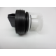 Bosch WAE28...  filter, pompfilter. Art: 614351