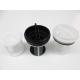 Ariston WITXL149EU pompfilter, filter set. Art: 45027