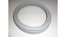 Philips- Whirlpool AWB9012  manchet, deurrubber. Art: 481946669302