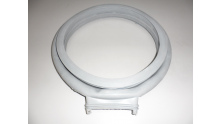 Philips-Whirlpool AWG3353WH      manchet, deurrubber. Art: 481946669654